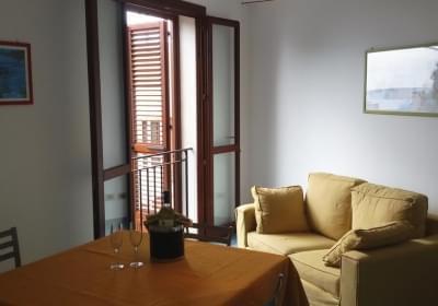 Casa Vacanze Appartamento Vivaldi